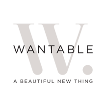 Wantable September 2014 Spoilers