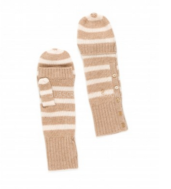 Idirie gloves