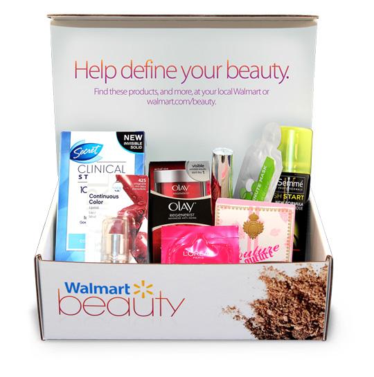 Beauty Subscription Boxes Less