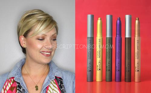 Beauty Box 5 September 2014 Spoilers