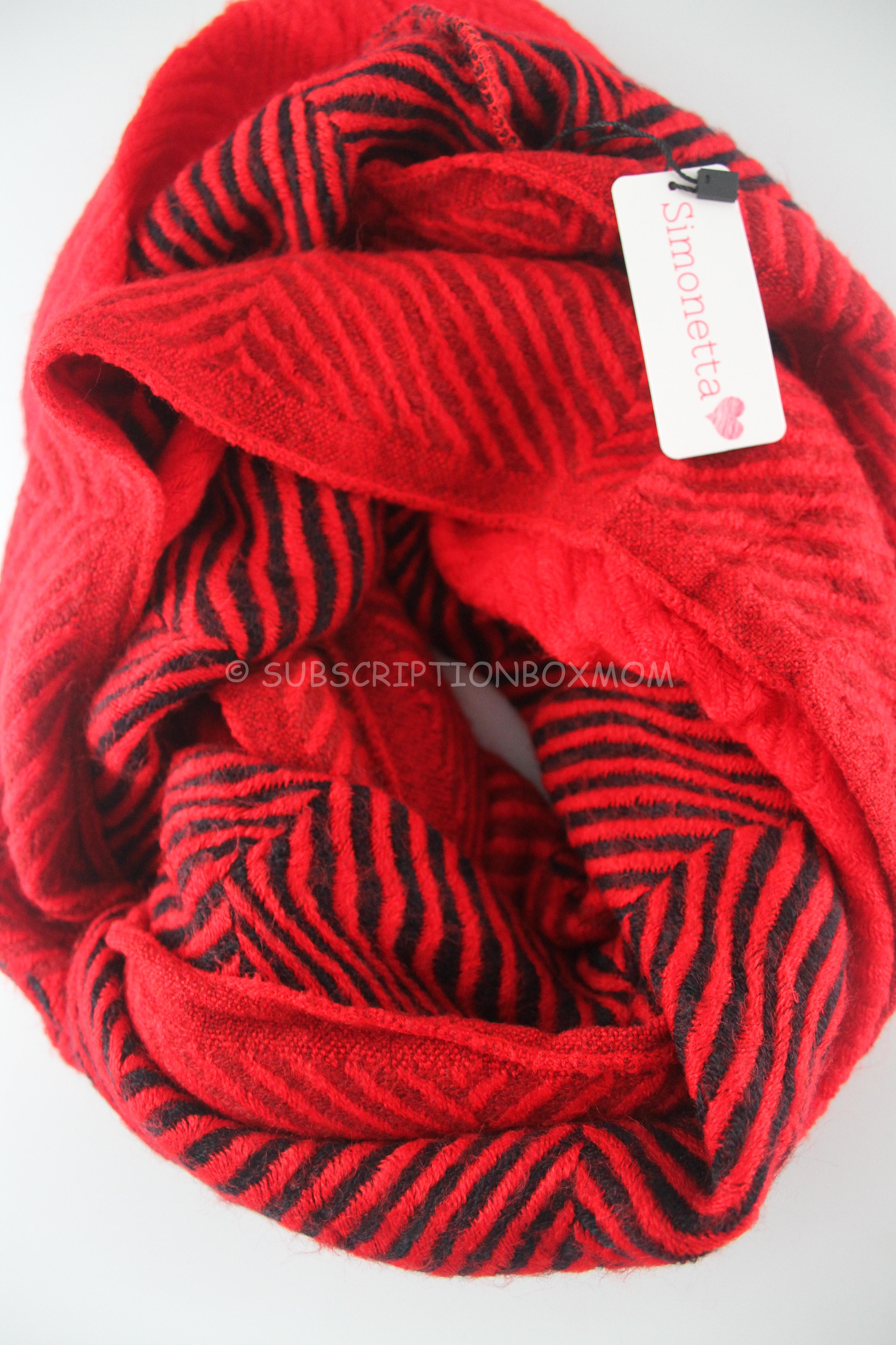 Knitting Universe Coupon Code : Knit picks coupon code mega deals and coupons