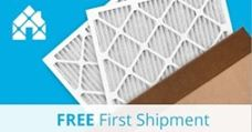 Free Filter Easy Box
