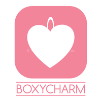 Boxycharm October 2014 Spoilers