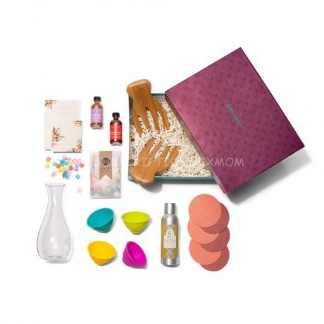 Birchbox Limited Edition Fall Fete
