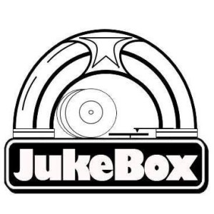 JukeBox September 2014 Review