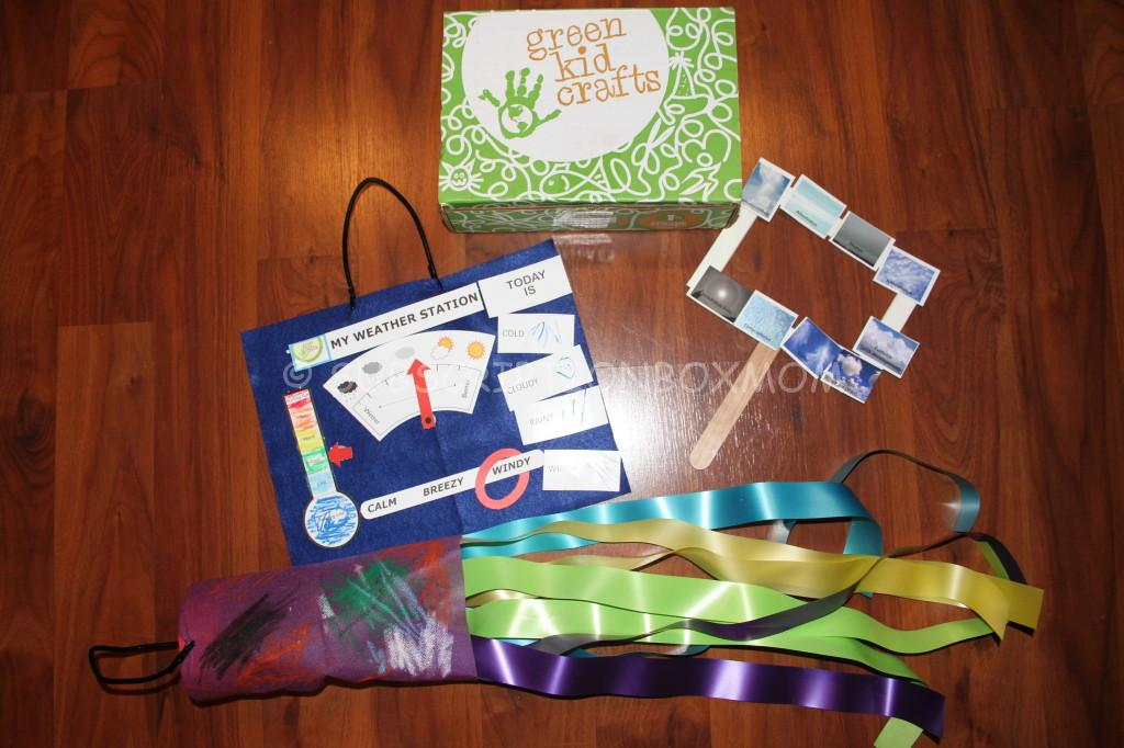 Subscription Box Holiday Gift Guide 2014 Subscription