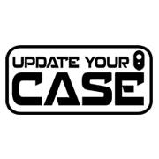 November + December 2014 Update Your Case Review