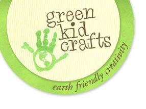 Green Kid Craft Acquires Appleseed Lane