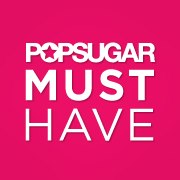November 2014 Popsugar Must Have Box Full Spoilers