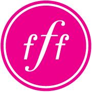 FabFitFun VIP Winter 2014 Spoilers