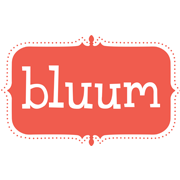 Bluum Black Friday Coupon