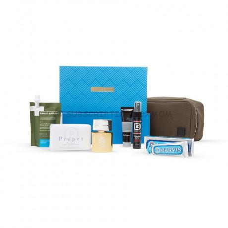 Birchbox Man Limited Edition Decked and Dashing