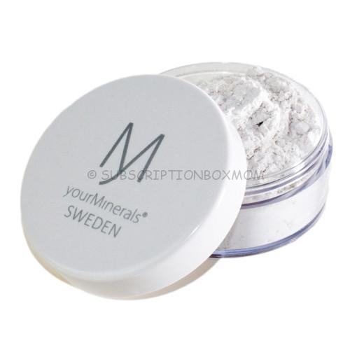 your-minerals-natural-makeup-swedish-winter-eyeshadow-43