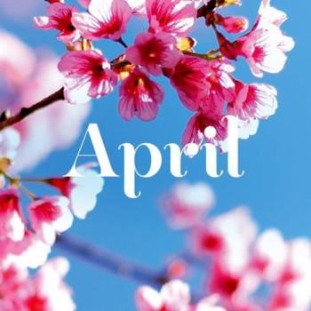April 2015 POPSUGAR Must Have Spoilers - Inspiration + Coupon