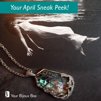 Your-Bijoux-Box-Jewelry-Subscription-April-Sneek-Peek15