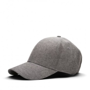 rooseveltsupply_chambray_cap_gray_2_1