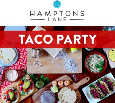 Hamptons Lane April 2015 Spoilers