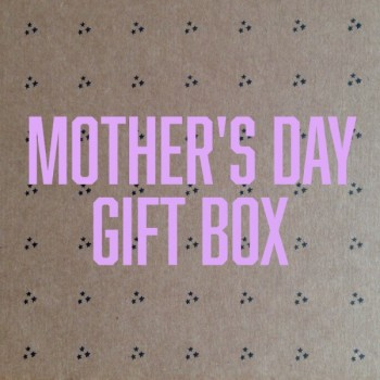 Made South Mother's Day Gift Box