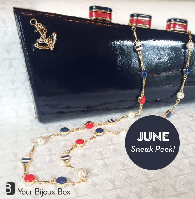June-Sneak_Peek15