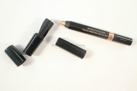 Nude Stix Magnetic Eye Color in Gilt