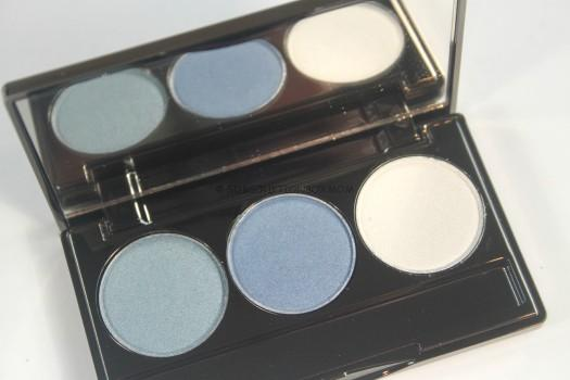 "Doucce Luminous Eye Shadow #62 ""Ocean Blue"