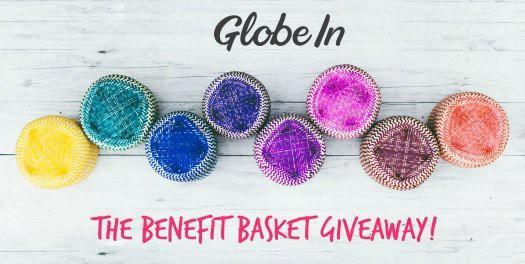 benefit_giveaway1-525x264