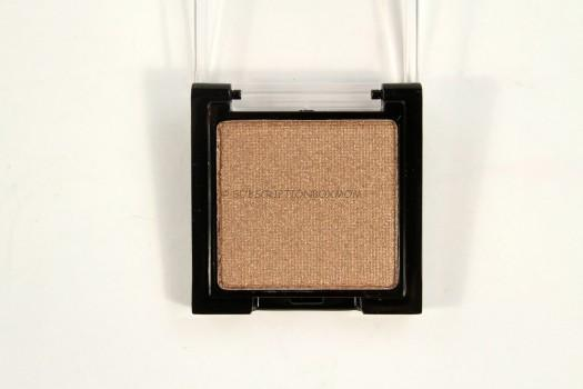 Gold Coast Starlooks eyeshadow: