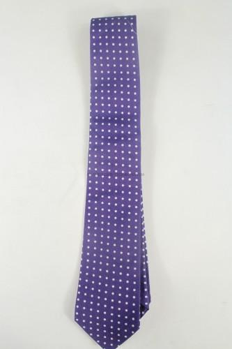 Bull and Moose Tie