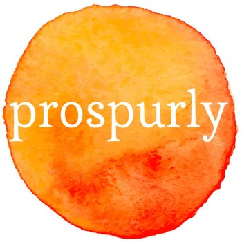 Prospurly August 2015 Spoiler