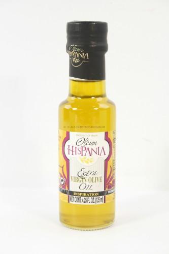 Oleaum Hispania Extra Virgin Olive Oil