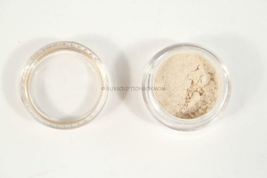 Highlighting Powder by Good4You Herbals