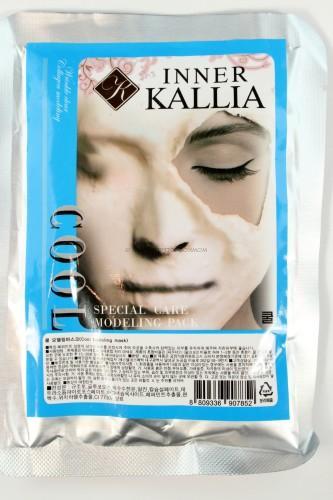 Inner Kallia Special Care Modelling Pack