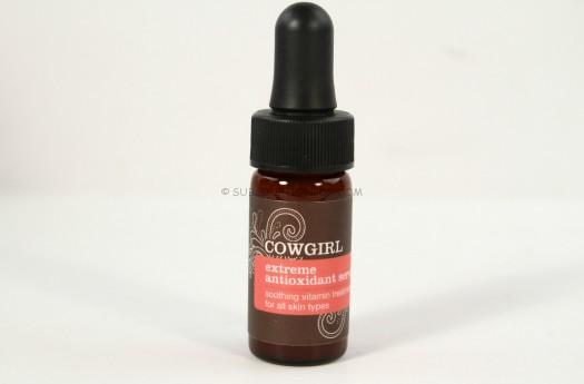 http://www.cowgirlskincarestore.com/extreme-cream.html