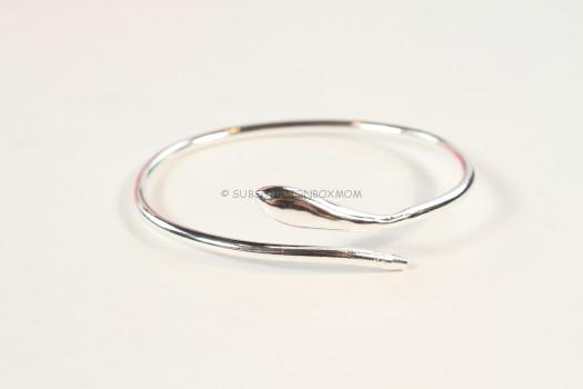 "Brooke ""Of Nature"" Bangle"