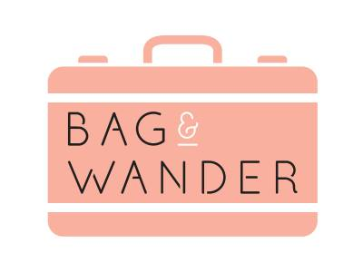 Bag & Wander September 2015 Spoilers