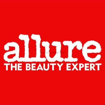 Allure Beauty Box October 2015 Spoilers