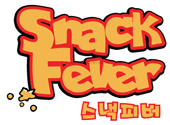 Snack Fever Coupon Code