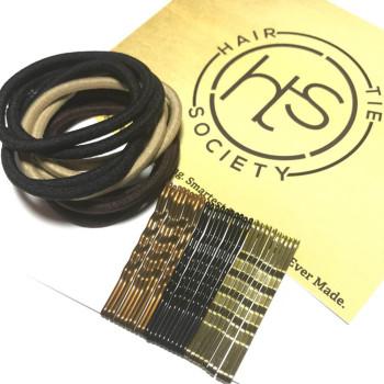 Cheap Hair subscription box
