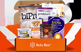 BoxPage_BuluOriginal