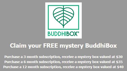 BuddhiBo