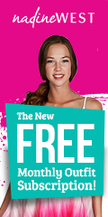 Free Clothing Subscription