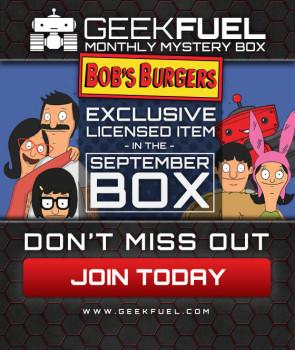 September-Bobs-Burgers-Teaser