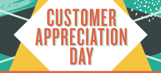 Birchbox Customer Appreciation Day + Coupons