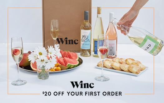 Cheap Wine Subscription Box