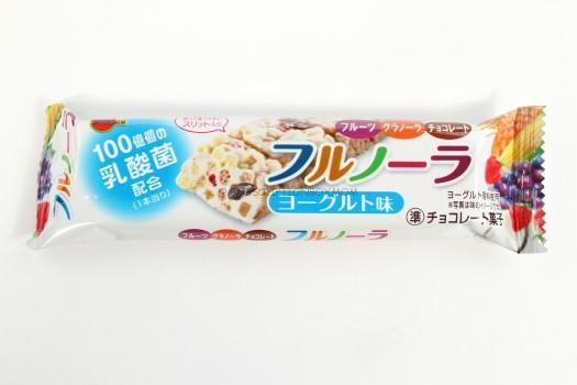 Furunora (Yogurt Flavor)