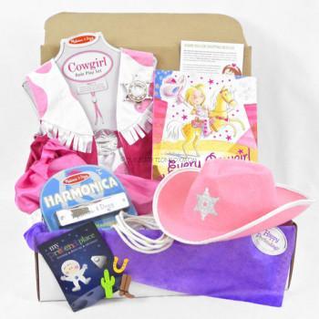 cowgirl-package-openbox_ae3ba306-9558-4daf-b5a8-8086b4e971b5_large