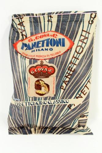 G. Cova & C Panettone