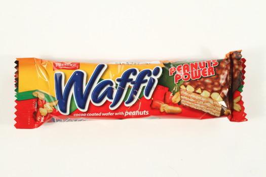 Waffi (bulgaria)