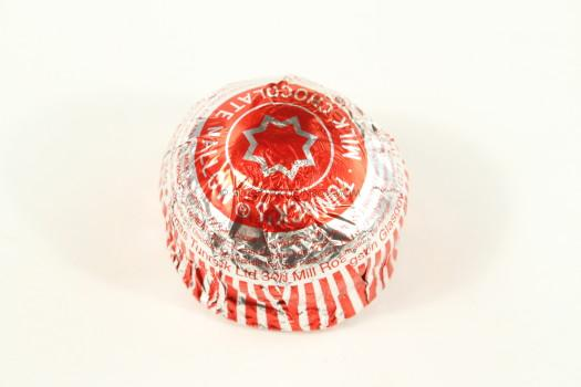 Tunnock's Tea Cakes (Scotland)