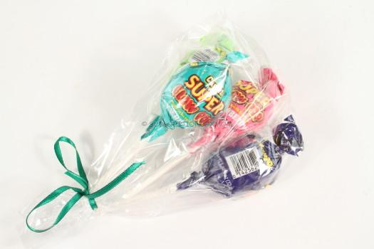 Charms Super Blowpops